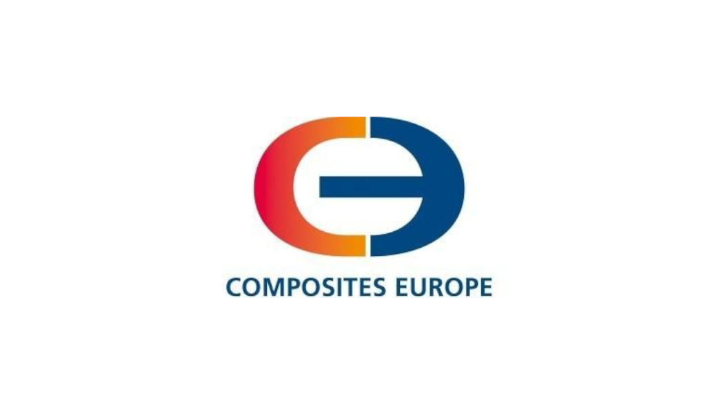 Bodo Möller Chemie at Composites Europe E-Mobility at the 12th European trade fair and forum for composites, technologies and application