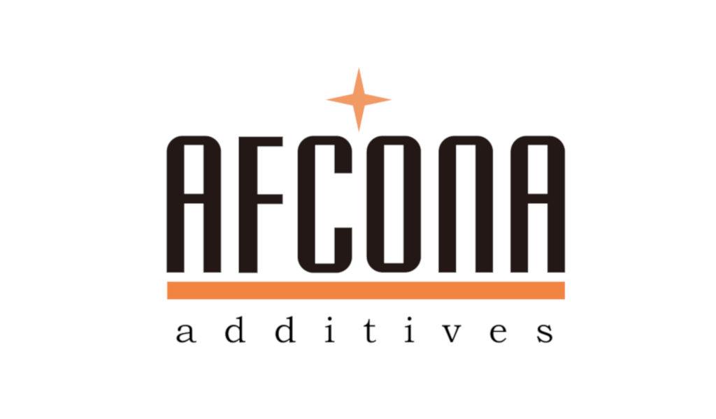Afcona