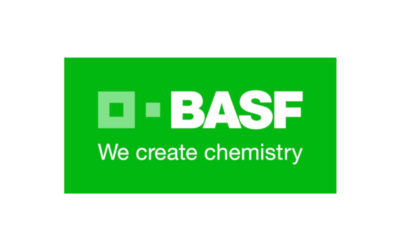 Bodo Möller Chemie is exclusive BASF distributor for resins and additives for the coating industry in Egypt Development, optimization and formulation for the CASE industry (Coatings, Adhesives, Sealants, Elastomers)