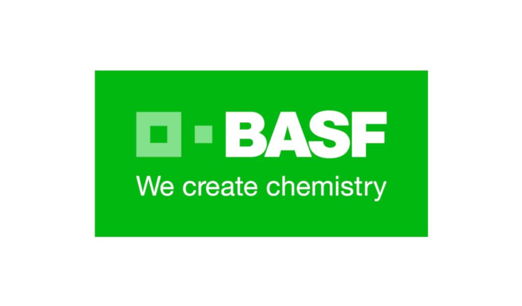 Bodo Möller Chemie ist exklusiver BASF-Distributor für Harze und Additive für die Farbindustrie in Ägypten Entwicklung, Optimierung und Formulierung für die CASE-Industrie (Coatings, Adhesives, Sealants, Elastomers)