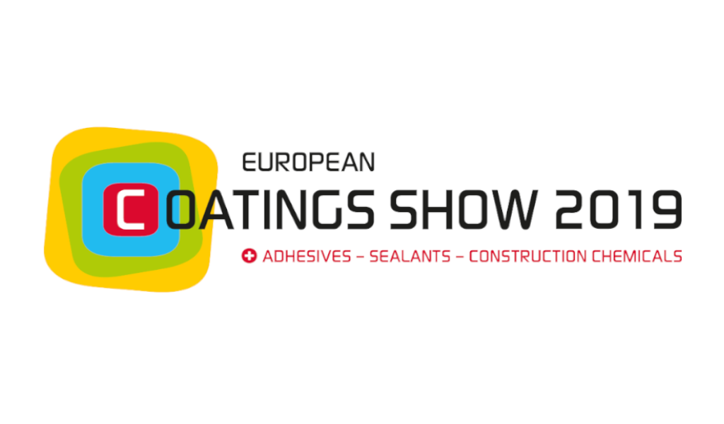 Bodo Möller Chemie Group at European Coatings Show 2019 Discovering trends, technologies and solutions