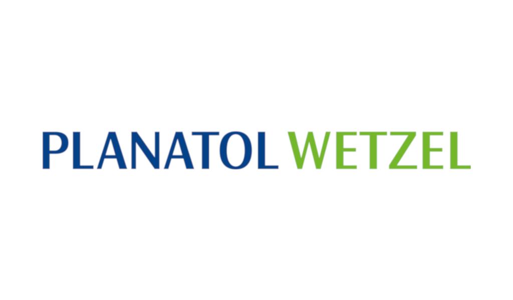 Planatol Wetzel