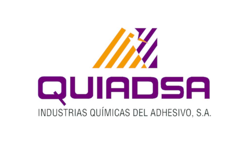 Quiadsa