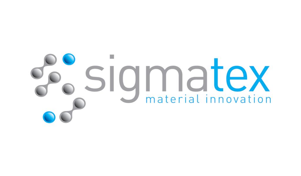 Sigmatex