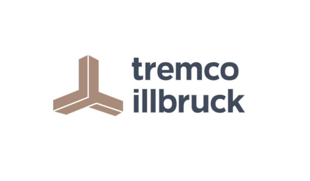 Tremko Illbruck