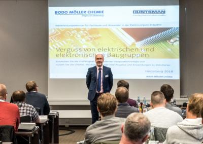 Elektroseminar-Heidelberg-2018_1024x600px_72dpi