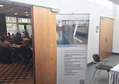 Klebstoffseminar-Augsburg-2018_1024x600px_72d