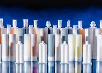 adhesives-1024x768