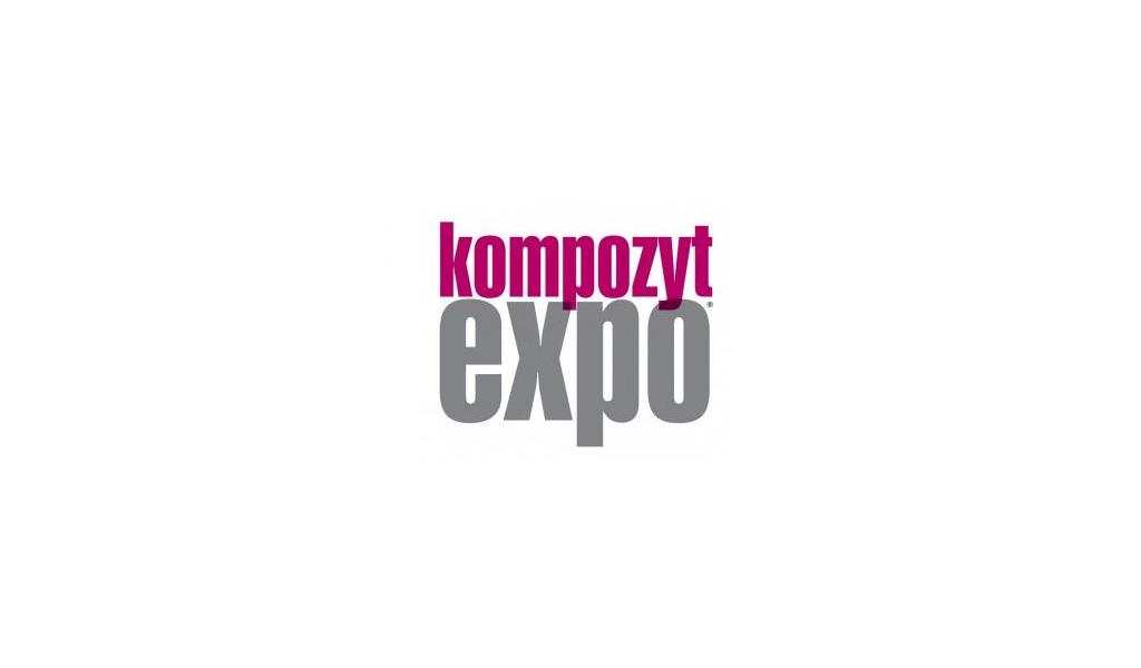 KOMPOZYT-EXPO 2019 – Kraków/Poland