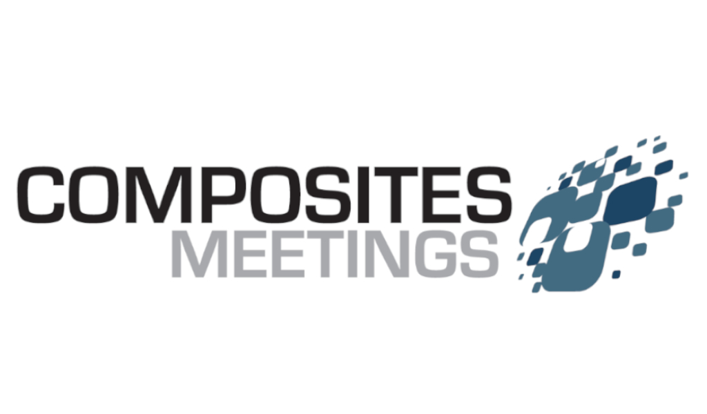 Composite Meeting – Nantes/France