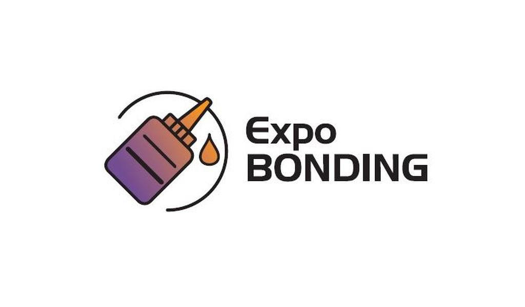 ExpoBonding – Sosnowcu/ Poland