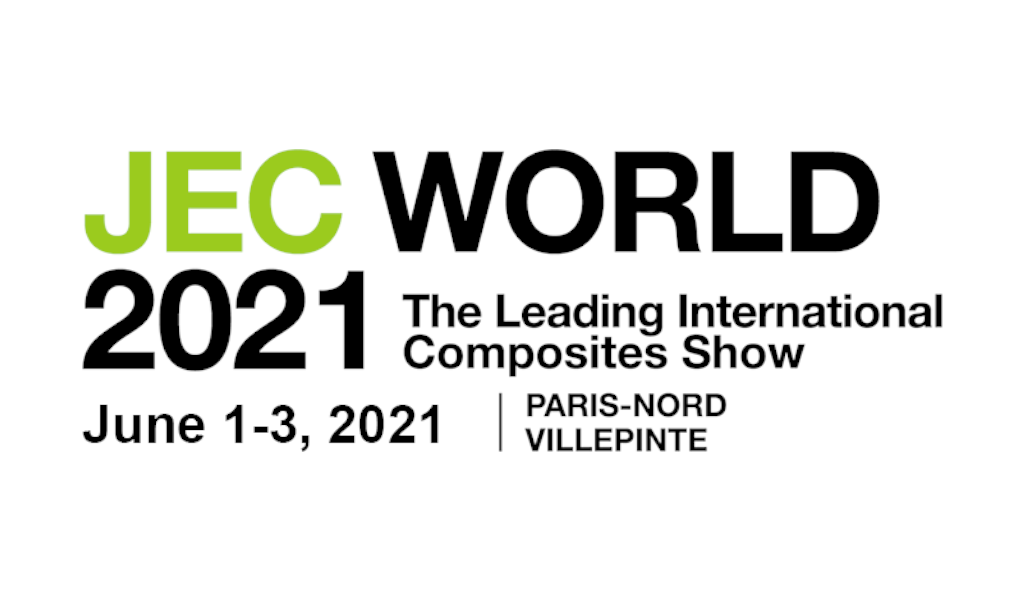 JEC World 2022