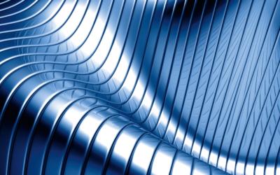 Bodo Möller Chemie vertreibt ab sofort auch BONDERITE-Produkte von Henkel Materialien für Coatings, Construction und Composites aus einer Hand