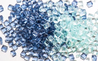 Plastic additives Bodo Möller Chemie as your specialist for highly effective plastic additives