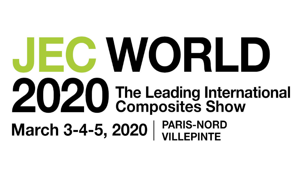 Bodo Möller Chemie at the JEC World 2020 in Paris Henkel and Bodo Möller Chemie intensify their collaboration