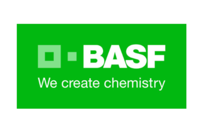 Bodo Möller Chemie is distributor of BASF in Africa Bodo Möller Chemie deepens its collaboration with BASF in the segment of Dispersions, Resins and Additives for Coatings and Construction Polymers in the African core markets