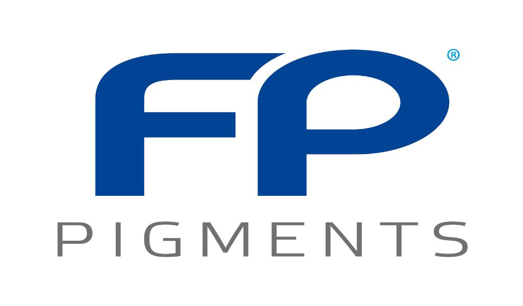 Bodo Möller Chemie nimmt Produkte von FP Pigments für Coatings- und Ink-Lösungen auf Weitere Erweiterung des One-Stop-Shops für Beschichtungslösungen von Bodo Möller Chemie