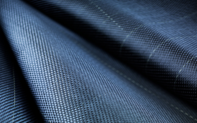 Bodo Möller Chemie becomes full-service provider for composites with the Porcher Industries technical textiles solutions Resins and fibers for the key industries aerospace and automotive from one single source