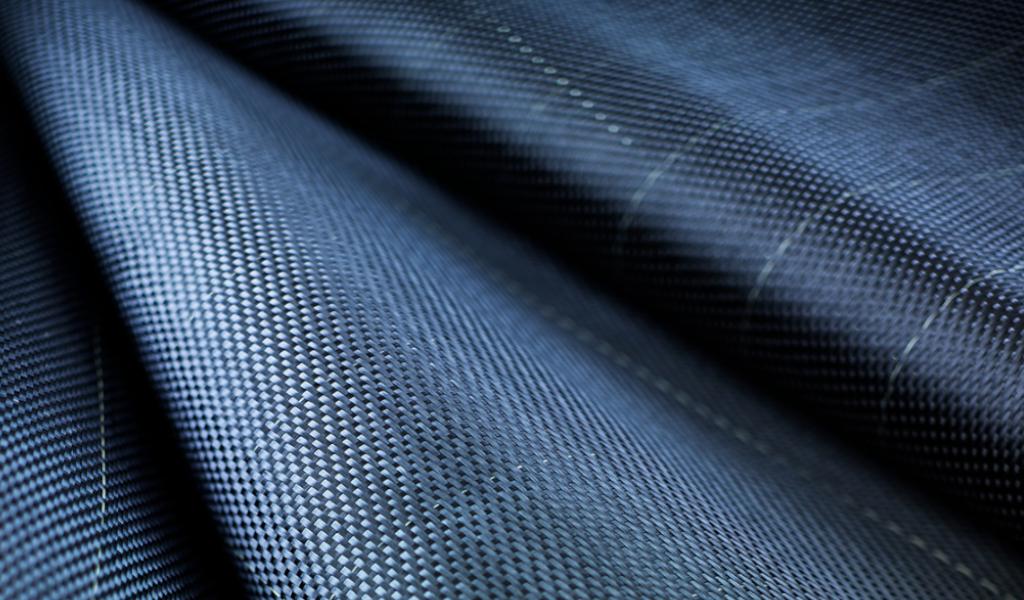 Bodo Möller Chemie wird mit den technischen Textilien von Porcher Industries zum Komplettanbieter für Composite-Materialien Harze und Fasern für Schlüsselindustrien Aerospace und Automotive aus einer Hand