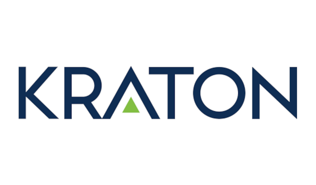 Bodo Möller Chemie übernimmt Subsahara-Markt für Kraton Polymers Führende Block-Co-Polymere für Anwendungen von Asphalt bis Kosmetik