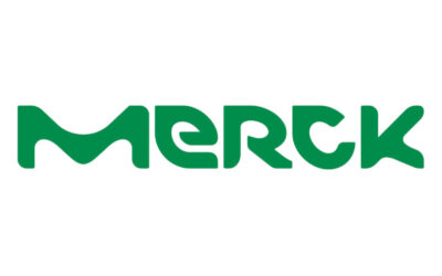Bodo Möller Chemie Group takes over the distribution of Merck Surface Solutions for selected customers in additional European countries