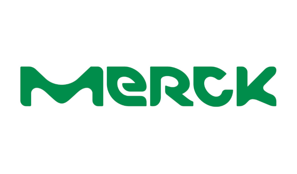 Bodo Möller Chemie Gruppe übernimmt Vertrieb von Merck Surface Solutions für ausgewählte Kunden in weiteren europäischen Ländern Merck übergibt Distribution von Kunststoff-, Druck- und Lackanwendungen in mehreren europäischen Ländern für ausgewählte Kunden an die Bodo Möller Chemie