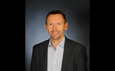 Bodo Möller Chemie Austria strengthens its management